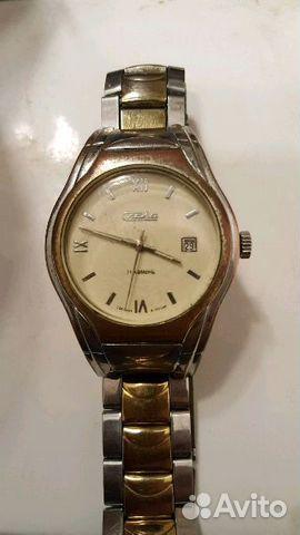 Купить часы наручные в ярославле купить ремешок для часов calvin klein