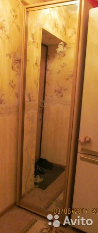 Шкаф с зеркалом купить в хабаровском крае на avito - объявле.