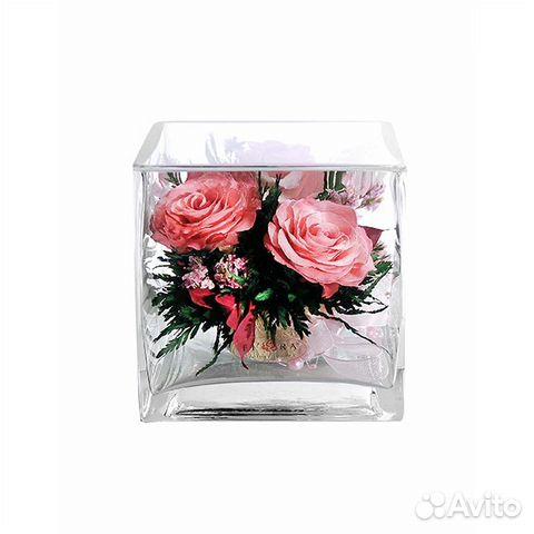 Цветы в вакууме в иркутске где купить доставка цветов пенза город цветов