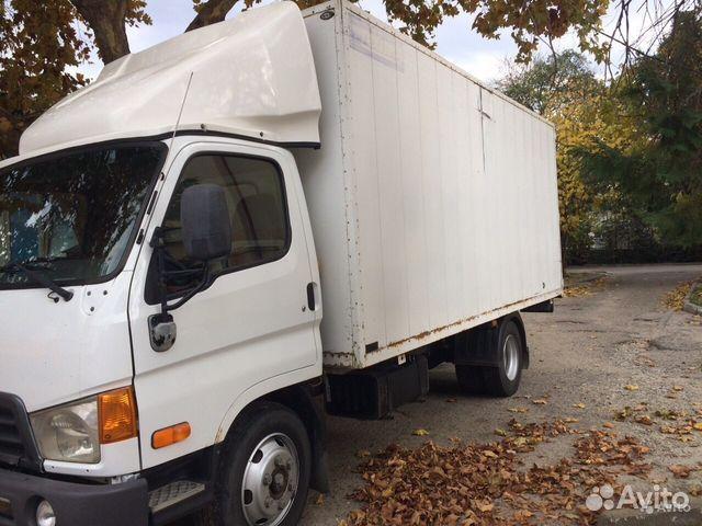 составленные вакансии на авито москва водителем грузовиков улице социалистическая
