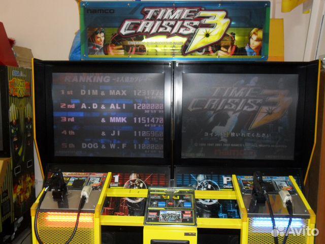 Игровые автоматы в новочебоксарске игровые автоматы алькатрас играть бесплатно и без регистрации и смс
