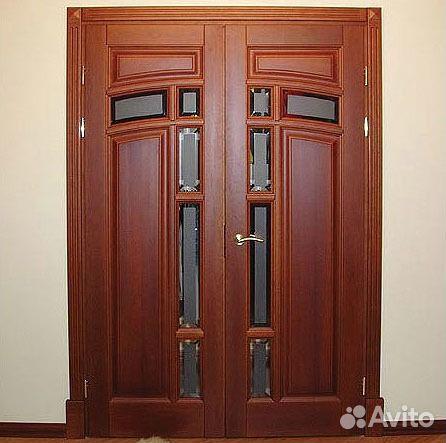 Реставрация дверей межкомнатных цены москва