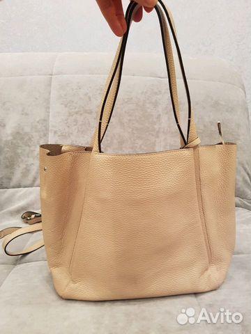 1f35de16d896 Женская сумка Gianni Chiarini   Festima.Ru - Мониторинг объявлений