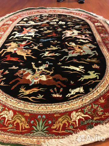 обслуживание текущий туркменские ковры салор коллекционеры вакцина