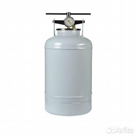 Автоклав для домашнего консервирования 30 литров купить как сделать из скороварки сделать самогонный аппарат