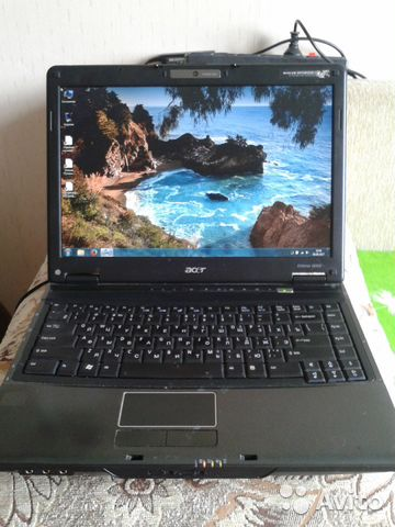 ACER EXTENSA 4630Z INTEL DISPLAY DRIVER FOR WINDOWS 8