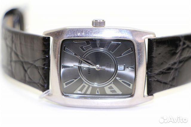 89f2952f13fb Часы Ника серебро   Festima.Ru - Мониторинг объявлений