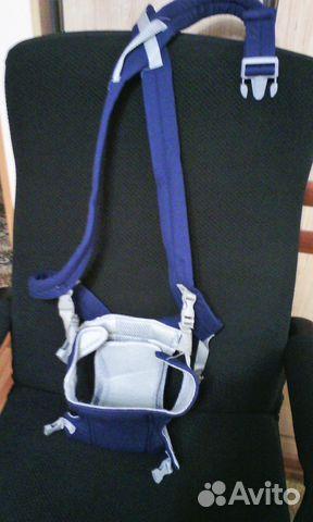 Купить рюкзак кенгуру для новорожденных на авито рюкзак для лодки пвх своими руками