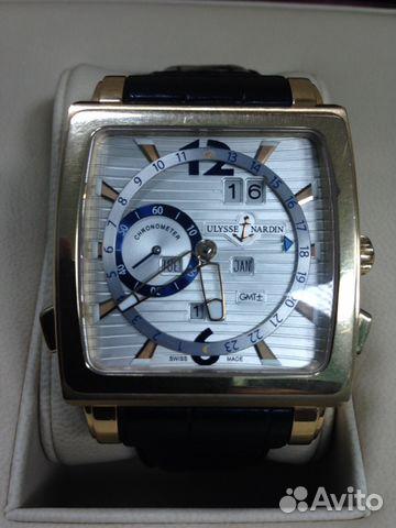 Для кемерово в ломбарды часов продать часы guess