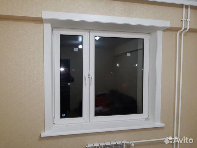 Окна Балконы 89246006980 купить 4