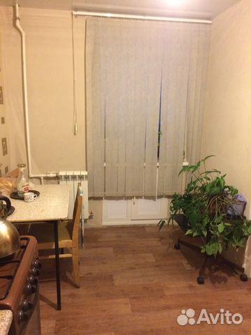 3-к квартира, 62 м², 1/9 эт.— фотография №4
