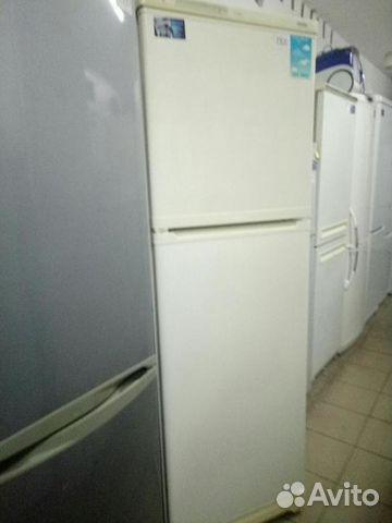 Объявление по москве - холодильник продаю подать объявление без регистрации лисичанск