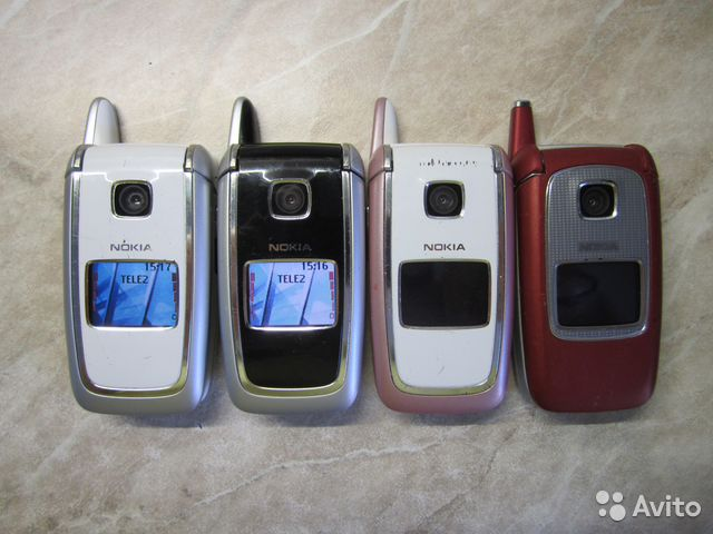 NOKIA 3650 HAMA BLUETOOTH DRIVERS