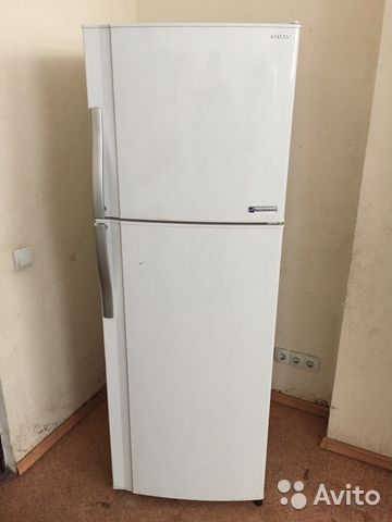 Холодильник sharp sj 24g gy - ремонт в Москве возможен ли ремонт китайского телефона айфон - ремонт в Москве