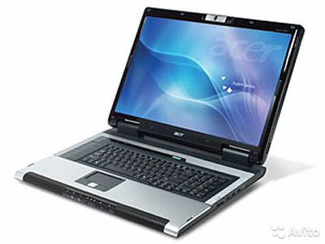ACER ASPIRE 9810 BLUETOOTH WINDOWS XP DRIVER DOWNLOAD