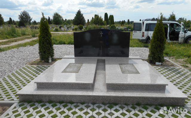 Изготовление памятников в черняховске цена на памятники цены рязань круиз