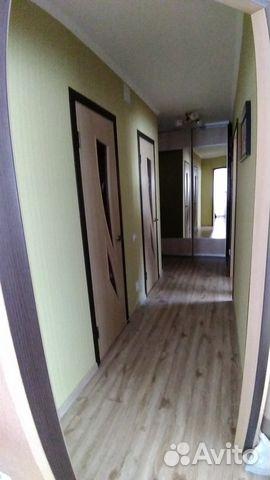 2-к квартира, 44 м², 2/2 эт. 89080001157 купить 7