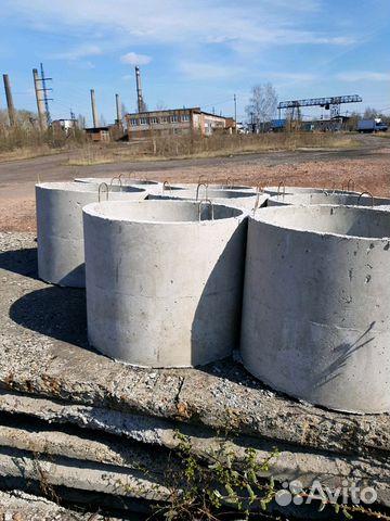 Бетон белово купить стоимость миксера с бетоном москва