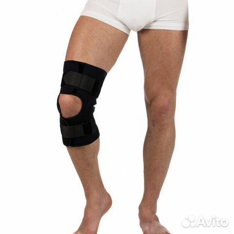 Наколенник для фиксации коленного сустава купить в спб почему болит колено с внутренней стороны и опухает и хрустит