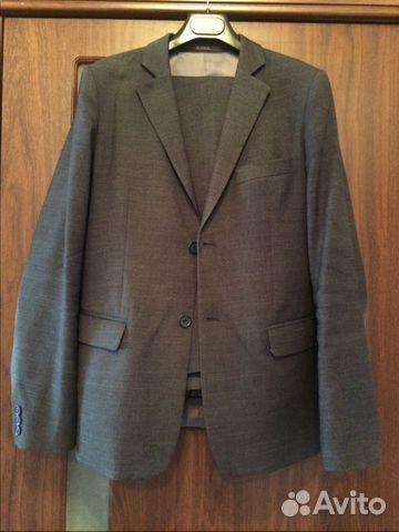 Продается костюм для подростка 89270849045 купить 1