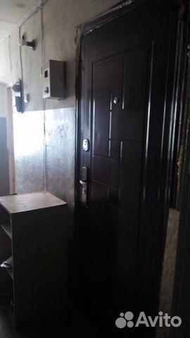 Rum 12 m2 för 6 K 2/5 golvet. 89024720114 köp 3