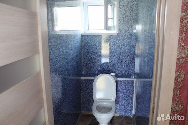 Коттедж 165 м² на участке 15 сот. 89204459938 купить 6