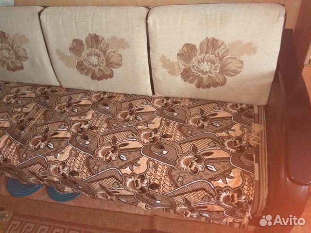 диван еврокнижка на металлокаркасе совримппроиз купить в самарской