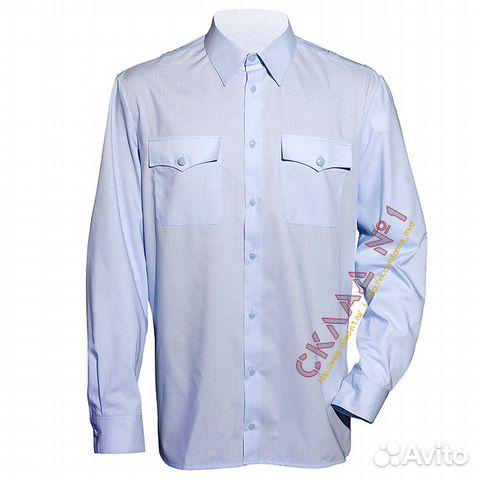 9db5fcb36f5e Рубашка полиция форменная   Festima.Ru - Мониторинг объявлений