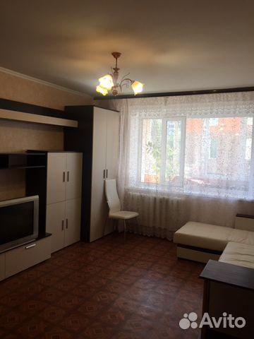 3-к квартира, 64 м², 3/11 эт. 89372589000 купить 3