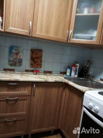 Кухонный гарнитур 89029211792 купить 1