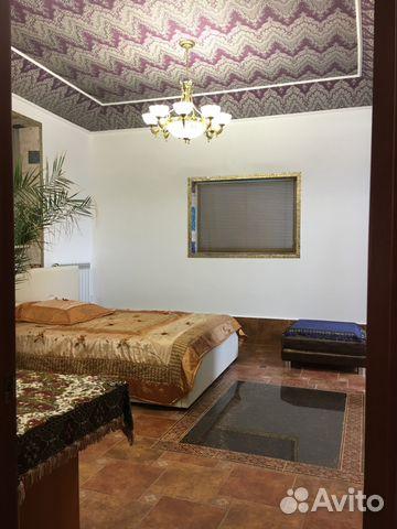 2-room apartment, 50 m2 1/1 FL.