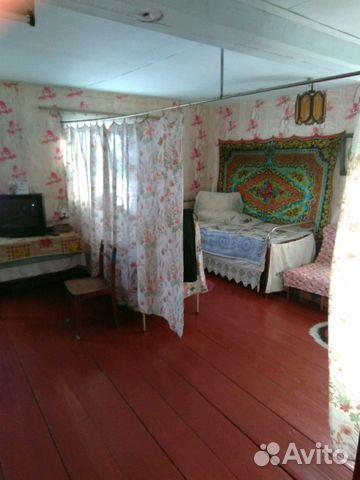 Дом 52 м² на участке 15 сот. 89120138954 купить 8