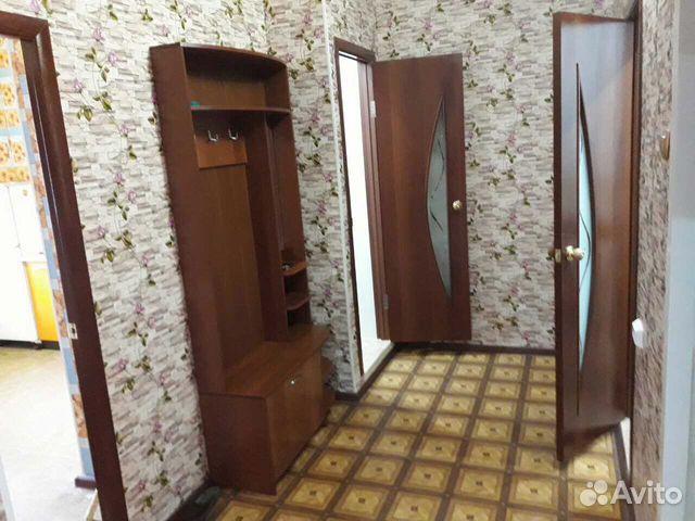 2-к квартира, 54 м², 2/9 эт. купить 7