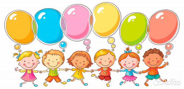 Частный детский сад в Славянске-на-Кубани | Услуги | Авито