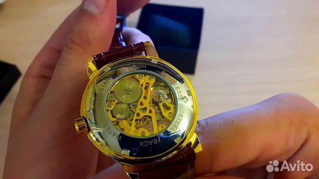 Откройте лучший выбор механика автоподзаводом часы на livening-russia.ru кроме того, для вас подготовлены различные выбранные бренды механика автоподзаводом часы.