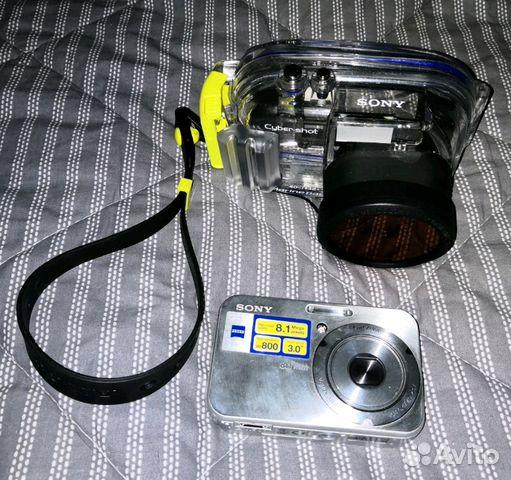 Инструкция На Русском Canon Ds126071