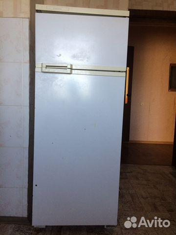 Продам холодильник для самогонного аппарата дистилляторы самогонные аппараты китайские