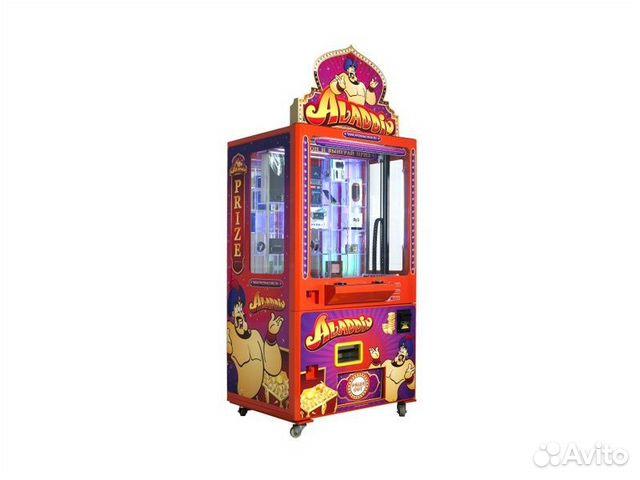 Русский игровой автомат золото партии