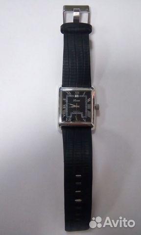 ab4f2e1e8170 Серебряные часы Ника   Festima.Ru - Мониторинг объявлений