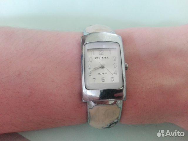 В продать липецке часы shock часов g стоимость оригинальных