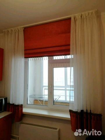 Римская штора 89232473231 купить 1