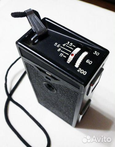 Фотоаппарат киев 30 мини 89897128030 купить 4