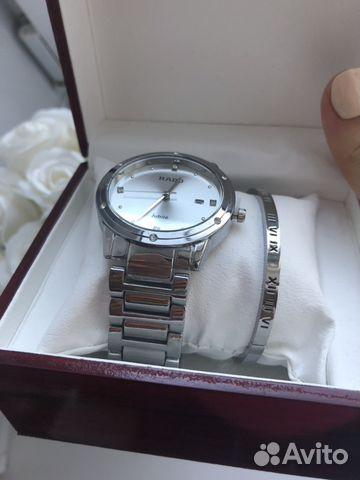 Ставрополе часы стоимость в часов edox выкуп