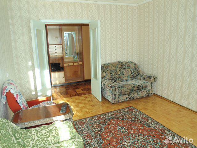 2-к квартира, 50 м², 8/9 эт. 89528904465 купить 10