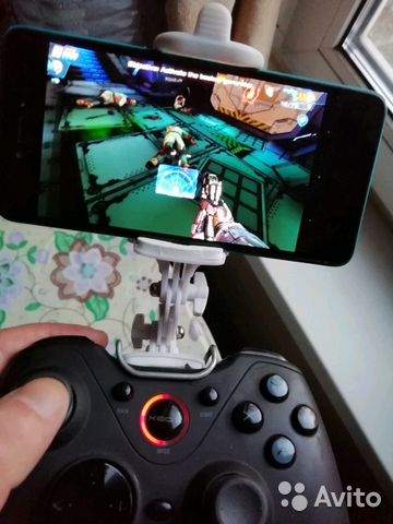 psone for android
