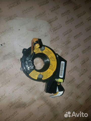 89530003204 Датчик угла поворота рулевого колеса для Mazda 3 B