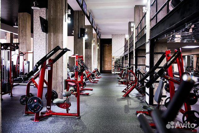 Помогу открыть фитнес центр 89039275435 купить 7