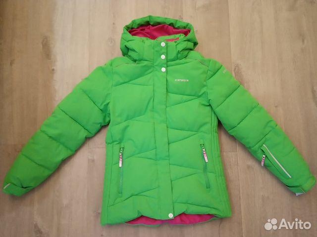 Продаю горнолыжный костюм на рост 164 см размер S   Festima.Ru ... 01c6d6297dc