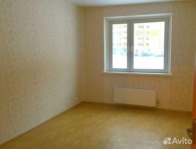 Продается квартира-cтудия за 2 350 000 рублей. Москва, Левобережная улица, 4к7.