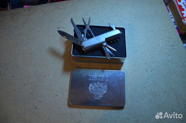 Сувенирный складной ножик 89521810718 купить 3